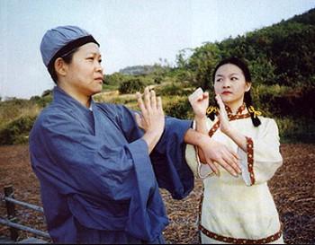 Khau-quyet-Vinh-Xuan-Quyen